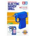 ОХИ Tamiya 74041 Модель Инструменты Электрический Handy Drill Хобби Отделочные Инструменты Аксессуар