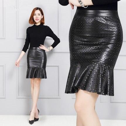 Women Wrap Hip Leather |Skirt bcbgeneration women s faux wrap skirt