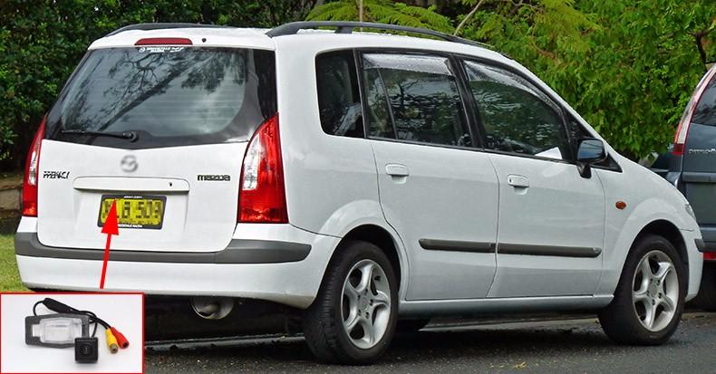 2001-2002_Mazda_Premacy_(CP)_hatchback  (1)