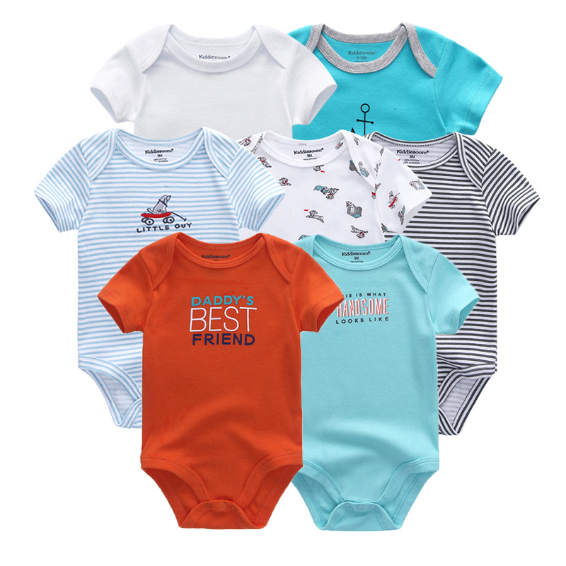 baby boy clothes7015