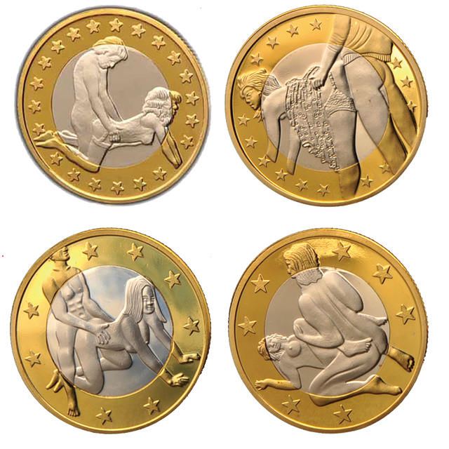 Где продать монеты евро человек который собирает значки называется