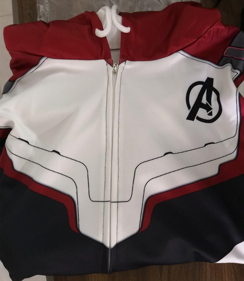 Avengers Regno Guerra Stampa 2