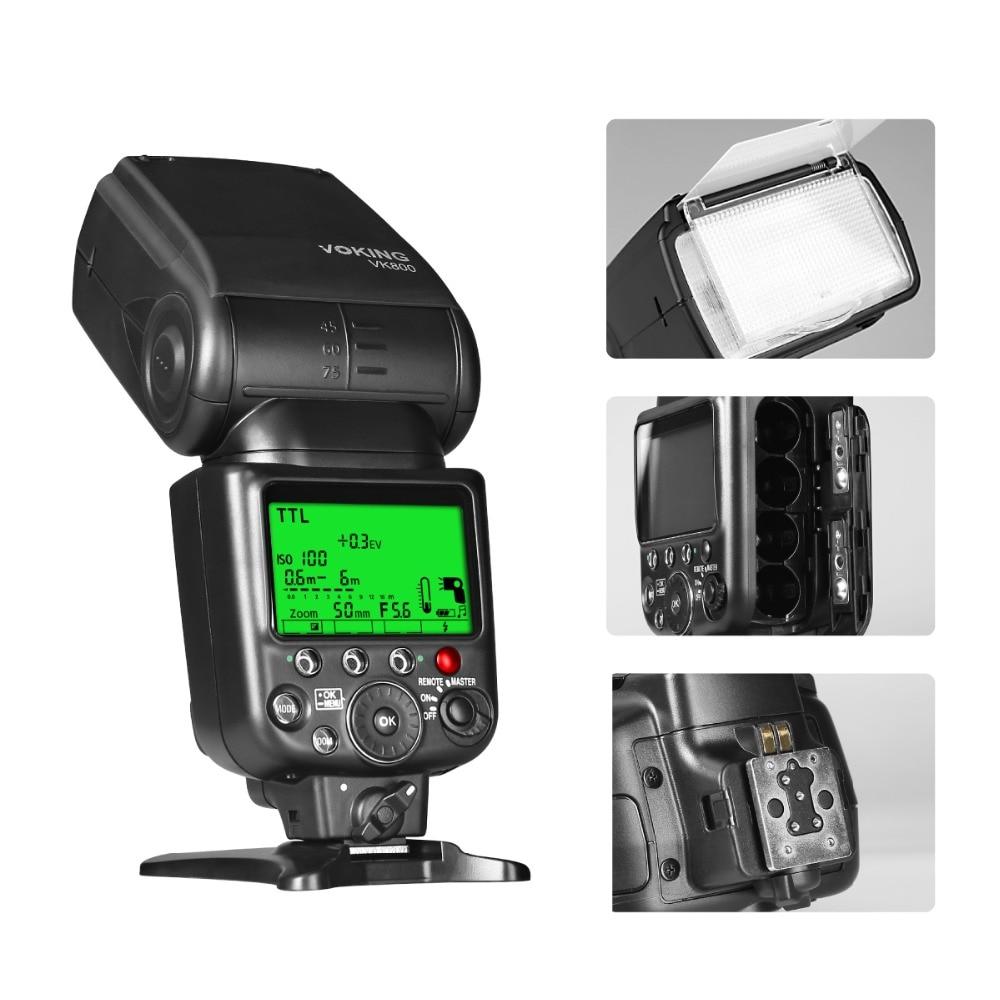 Nikon D60 D90 D3000 D3100 D3200 D5000 D5100 D5200 D7000 D7100 - Kamera və foto - Fotoqrafiya 4