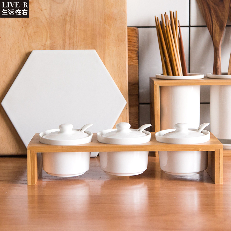 Kitchen Fittings Companies In Botswana: Popular Pepper Storage-Buy Cheap Pepper Storage Lots From