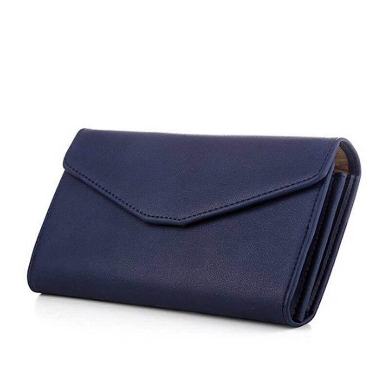 top qualidade pulseira de couro Composição : Microfibre PU Leather