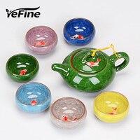 https://ae01.alicdn.com/kf/HTB1Xrw.XiDxK1Rjy1zcq6yGeXXax/YeFine-Kung-Fu-Drinkware-Porcelain.jpg