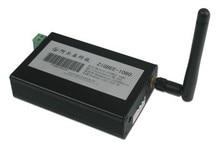 Free shipping    ZIGBEE1080 wireless transmission module for generating ZIGBEE network