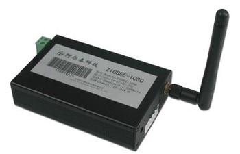 free shipping zigbee1080 wireless…
