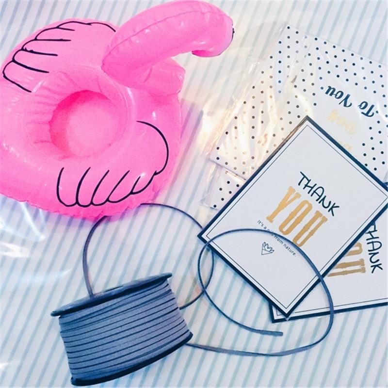 HTB1XrwrreGSBuNjSspbq6AiipXar - Pink Flamingo Drink Holder - MillennialShoppe.com | for Millennials