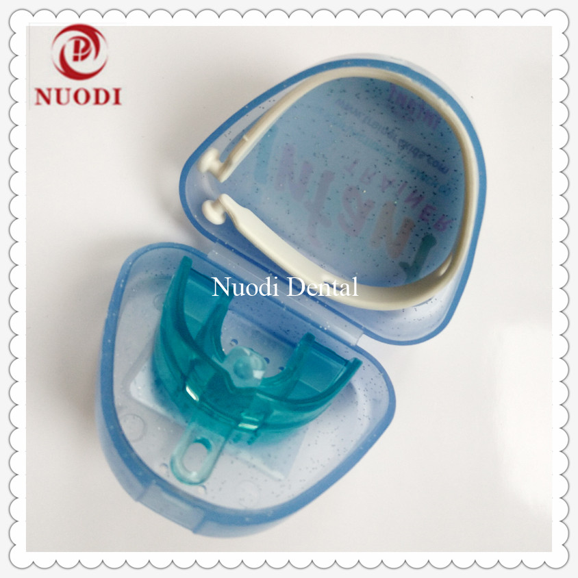 Infant trainer ages 3-5/MRC Orthodontic teeth alignment infant/Orthodontic brace infant myofunctional infant trainer phase ii hard oringal made in australia infant primary dentition trainer girls