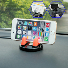 Car Holder Mobile Phone Auto Holders 360