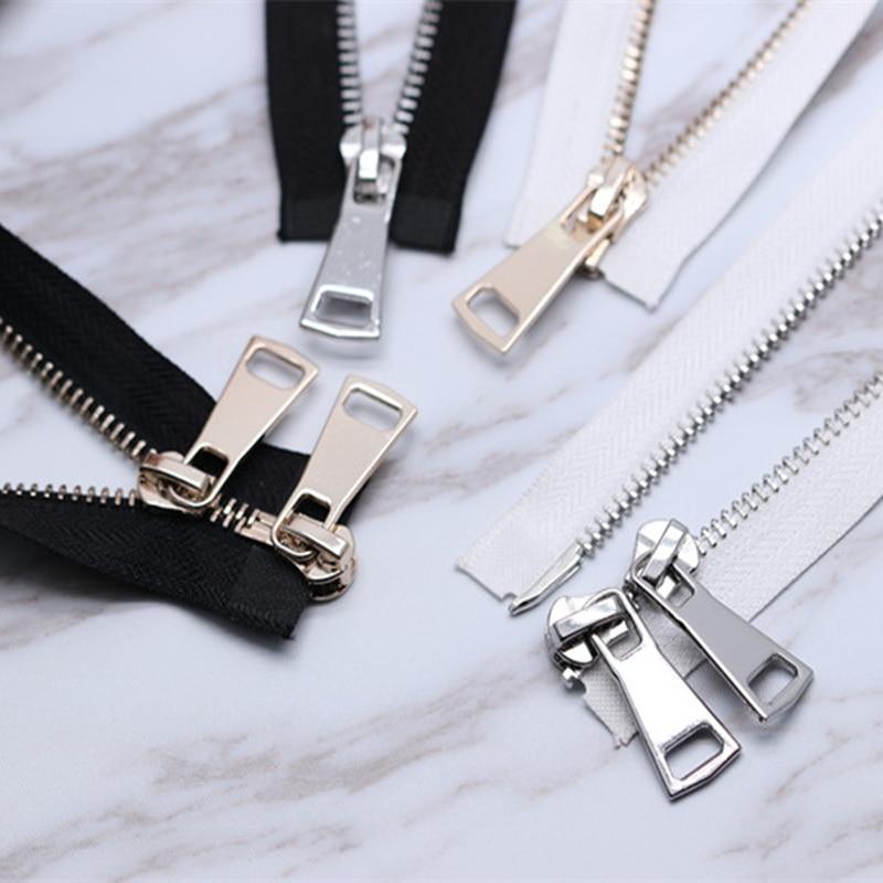1PCS sewing accessories NO.5…