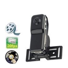 Webcam camcorder dv recorder dvr newest video camera mini quality high