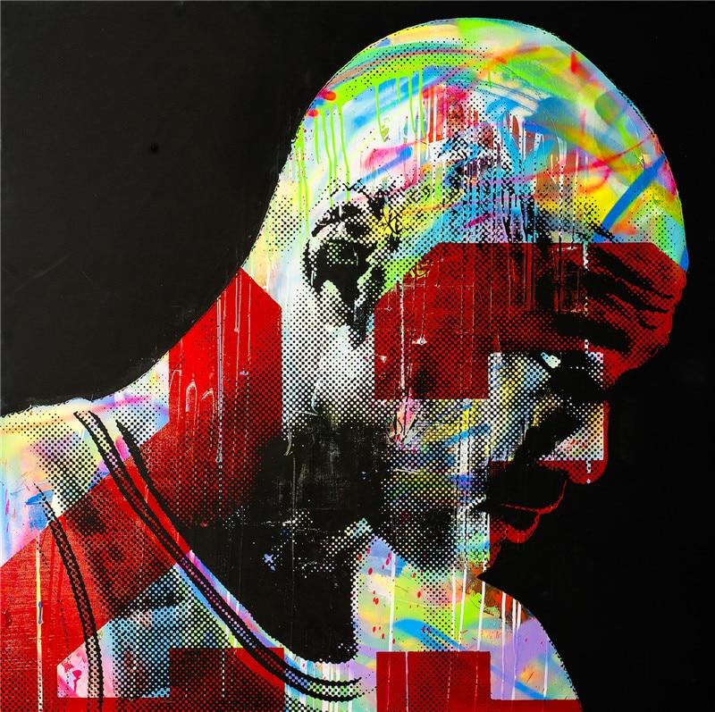 Imagenes de graffitis que digan jordan - Imagenes para cuadros decorativos ...