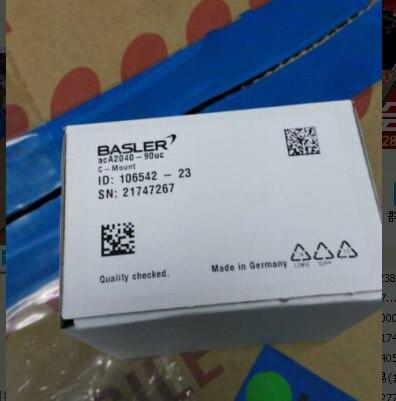BASLER acA2040-90uc basler aca3800 10gm