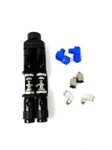 Image 4 - AB Dispenser AB Lijm Automatische DispenserTwo component doseren hn6ujk8ik8two compon