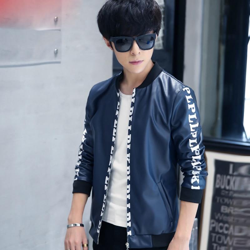Online Get Cheap Juniors Leather Jackets -Aliexpress.com | Alibaba