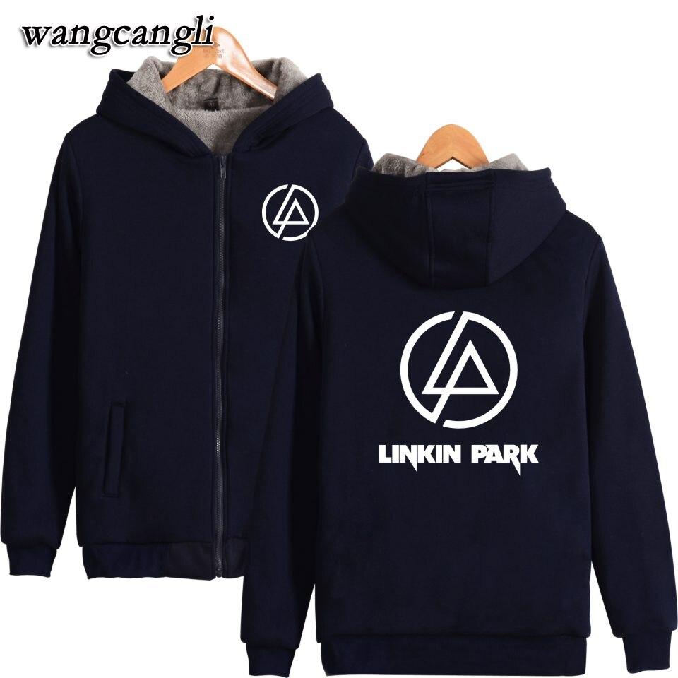 1cdf2c2b28 Wangcangli-La-Mode-hommes-et-femmes-chaud-pais-veste -manteaux-Linkin-Park-Rock-concert-groupe-musique.jpg