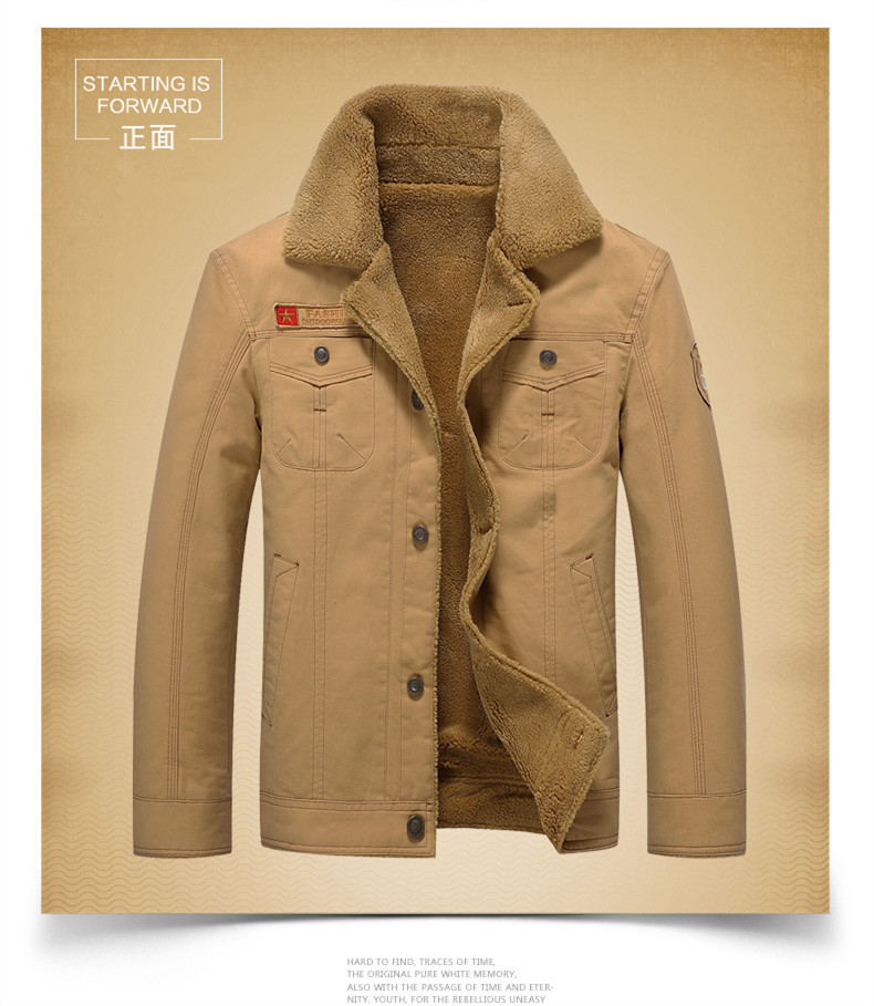 HTB1Xs0UpMKTBuNkSne1q6yJoXXaM BOLUBAO Men Jacket Winter Military Bomber Jackets Jaqueta Masculina Coat Mens Black Bomber Jacket Male