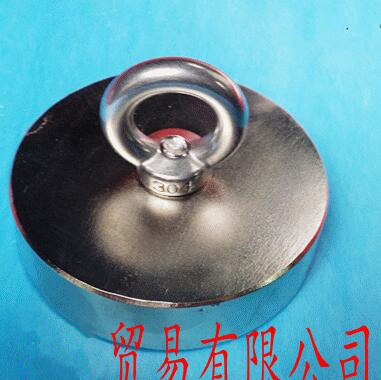 1PCS 80X20 Super Strong Salvage Magnet Rare Earth Disc Magnet with ring magnet 80X20mm Neodymium Magnets Diameter 80*20mm 5pcs round circular cylinder 25 x 20 mm magnet rare earth neodymium 25 20 mm
