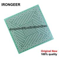 100% nueva 216 0707011  216  0707011 BGA Chipset|Circuitos|   -