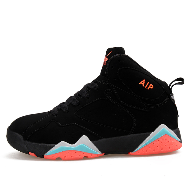 d11fac8a115 Mvp Boy tenis masculino adulto kyrie 4 superstar shoes jordan 6 krampon Gym  Shoes curry 4 boost lebron chaussure sport homme