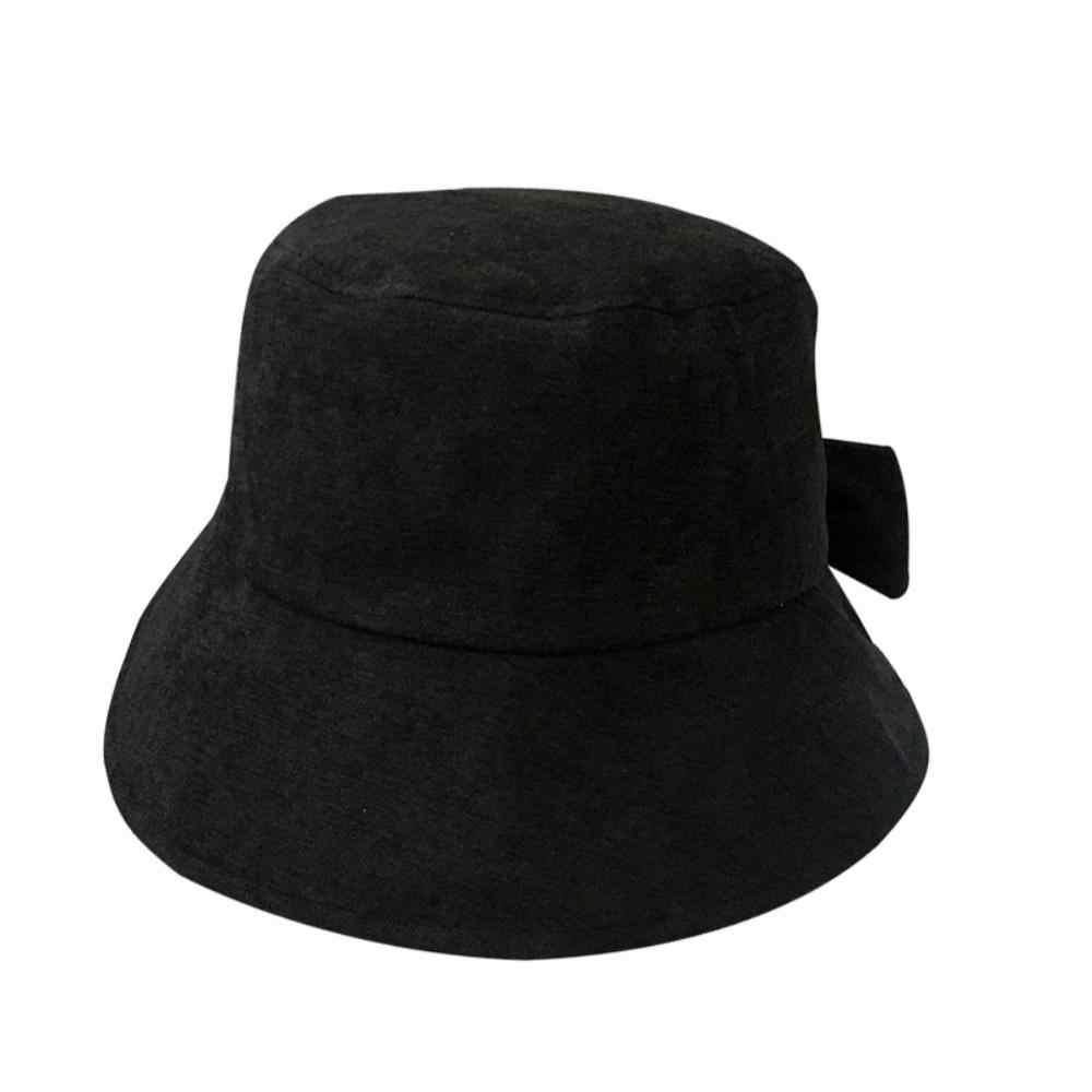 الأسماك قبعة البرية بسيطة الطازجة القوس واقية من الشمس قناع الترفيه قبعة النساء طوي الأشعة فوق البنفسجية حماية الرياضة قبعة