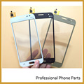 100% Original Touch Screen For Samsung Galaxy j2 Touch Panel Sensor Digitizer Mobile Phone Replacement Black/White/Golden