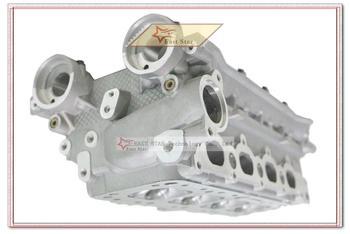 F16D3 A16DMS Cabeça de Cilindro Para buick excel Para Chevrolet Aveo Lova 1.6L DOHC 1598cc 16 v 96378691 94581192 96446922 96389035