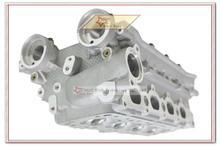 F16D3 A16DMS головки цилиндров для buick excel для Chevrolet Aveo Lova 1598cc 1.6L DOHC 16 В 96378691 94581192 96446922 96389035