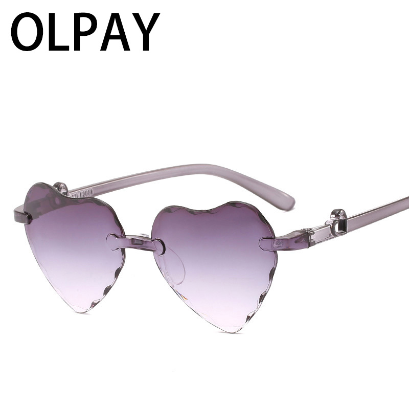 2019 NEW Sunglasses Kids Polarized Children Classic Brand Designer Eyeglasses Luxury Sun Glasses UV400