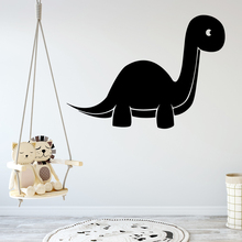 Family Tortoise Vinyl Kitchen Wall Stickers Wallpaper vinyl Decal Home Accessories