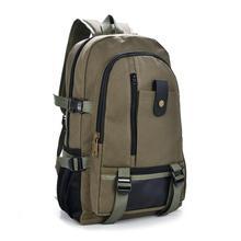 2018 Новая мужская и женская унисекс рюкзак печати рюкзак школьные рюкзаки рюкзак