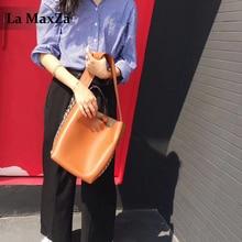 2017 women's Genuine Leather Handbag Women Shoulder Bags Brand Designer Handbags