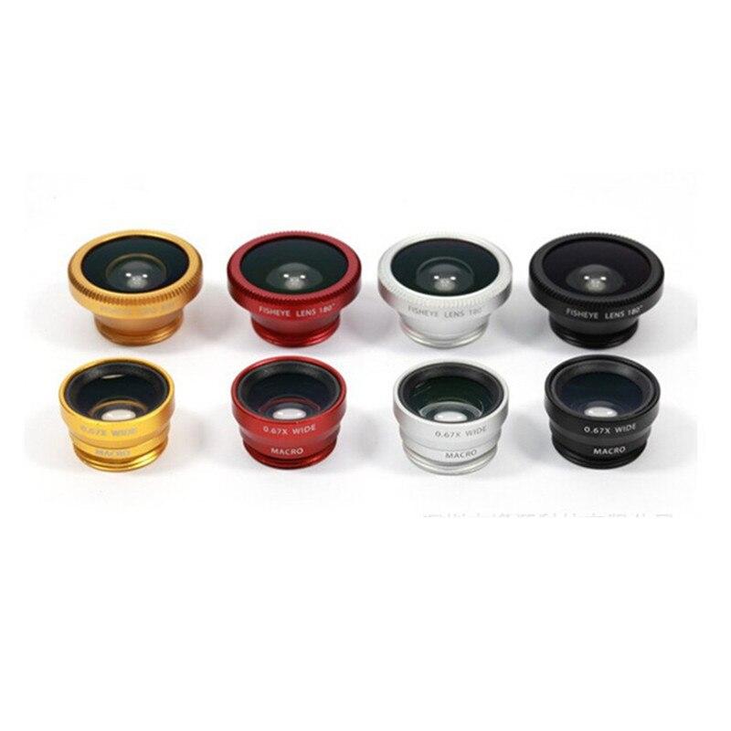 Phone Camera Lens  6