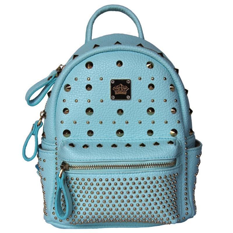 Popular Backpack Brands For Girls | Crazy Backpacks