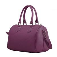 Hot New Style 2015 High Quality Women Handbag Fashion Leather Lady Shoulder Bag Women Messenger Bag