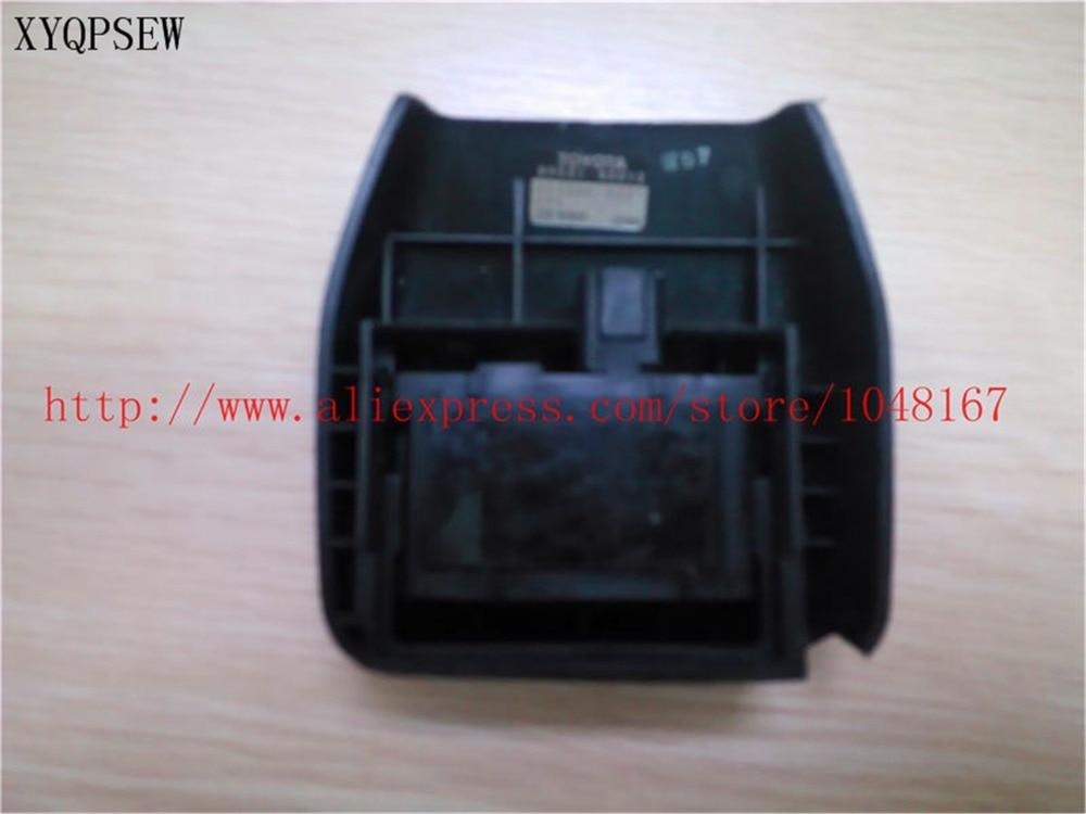 Xyqpcoudre pour TOYOTA capteur de pluie OEM 89941-48010,8994148010, 423200-0231