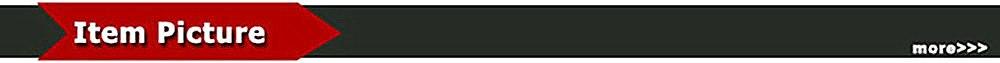 Vastar электрические кусачки для кабеля режущие боковые ножницы плоскогубцы кусачки противоскользящие резиновые мини диагональные плоскогубцы ручные инструменты