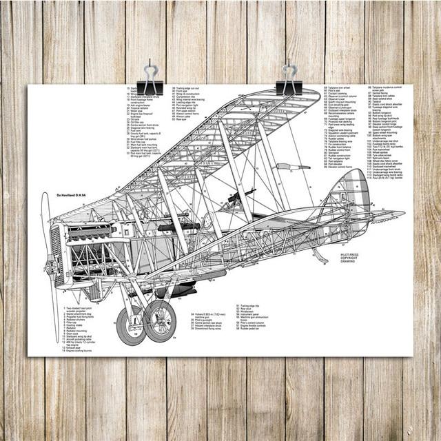 https://ae01.alicdn.com/kf/HTB1Xs9jSVXXXXbtXXXXq6xXFXXXF/Hot-Koop-vliegtuig-Structuur-Tekening-Retro-Muursticker-Home-Decor-Woonkamer-Slaapkamer-Cafe-Bar-Pub-Vintage-Poster.jpg_640x640.jpg