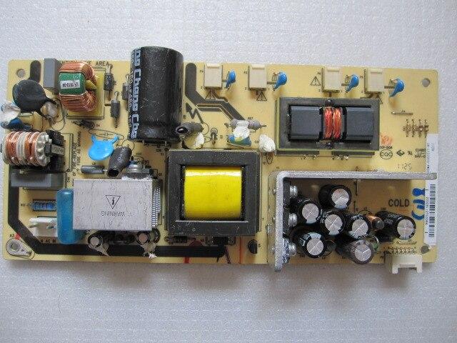 40-4PL22C-PWE1XG 08-LC222C0-PW200AA Good Working Tested