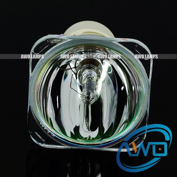 все цены на  5J.J9A05.001 Original bare lamp for BENQ DX818ST/DX819ST/MW820ST/MX818ST/MX819ST Projectors  онлайн