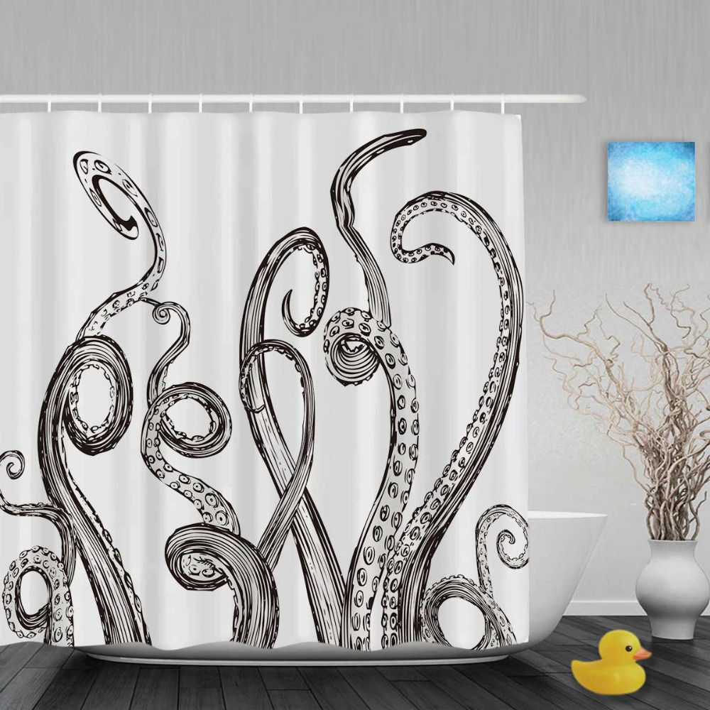 online buy wholesale modern octopus from china modern octopus