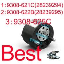 ERIKC 9308-621C регулирующий клапан 28239294 9308-625C инжектор 9308-622B дизель 618C 29239295 CR топливный 28277709 для Delphi KIA NISAN