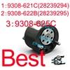 ERIKC 9308 621C 28239294 9308621C 625C Injector Valve 9308 622B 29239295 Diesel Valve 9308 625C 28392662