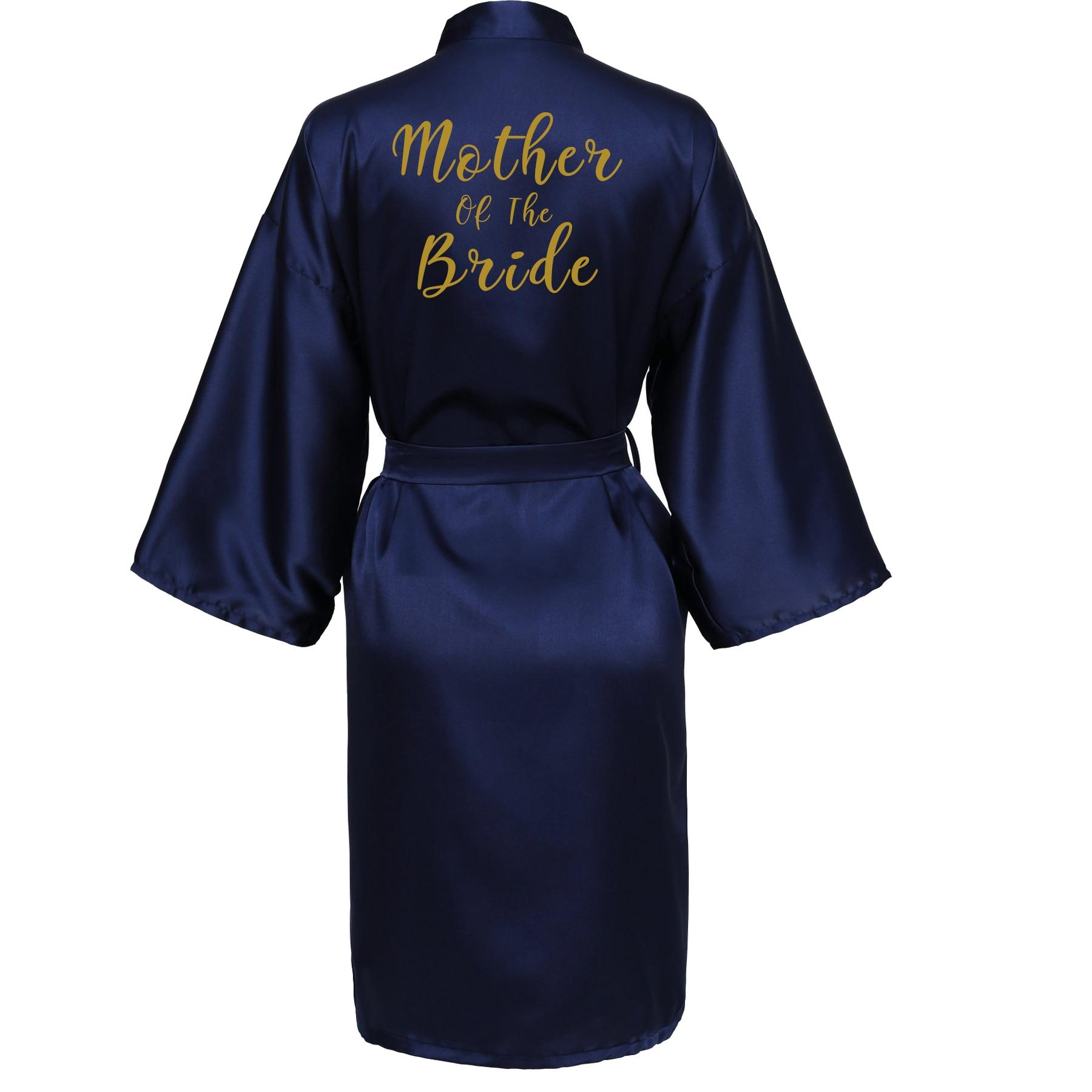 размер невесты халаты свадебный