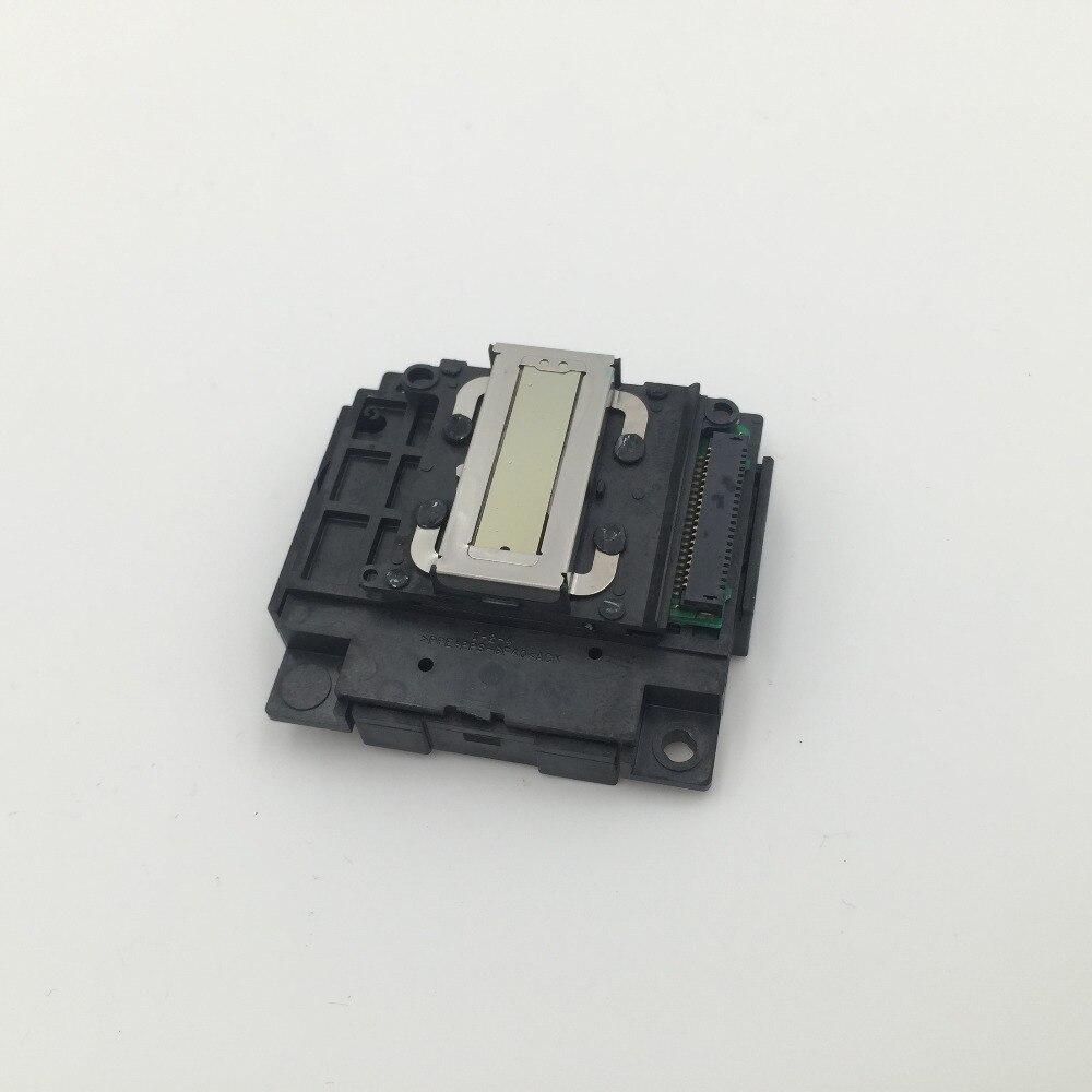 Print Head Printhead For Epson L455 L456 L475 L355 L365 L385 L375 L550 L551 L555 L558 L381 L303 L111 L110 L130 L120 PX-049A L550