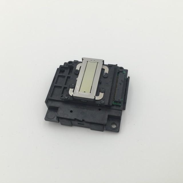 Print Head Printhead For Epson L455 L456 L475 L355 L365 L385 L375 L550 L551 L555 L558 L381 L303 L111 L110 L130 L120 PX-049A