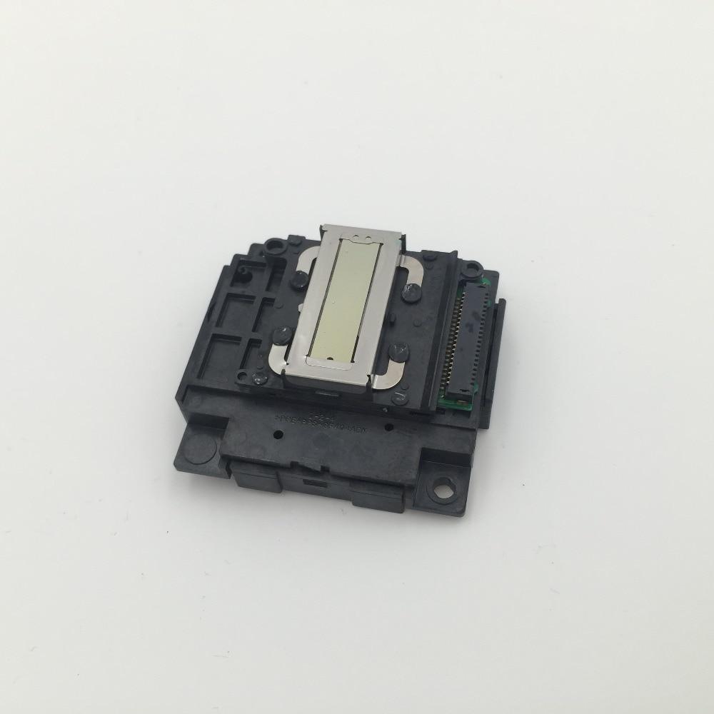 Printkop Voor Epson L455 L456 L475 L355 L365 L385 L375 L550 L551 L555 L558 L381 L303 L111 L110 L130 l120 PX-049A L550 L222 L575