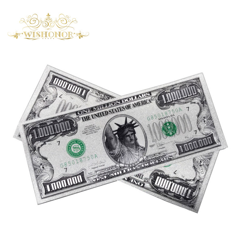 24k gold banknotes bitcoins 10 pieces